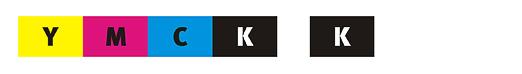 YMCK-K
